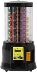 maquinas venda automatica produtos com tpa i Parts Of The Coffee Machine Coffee Capsules Dispenser Clenport